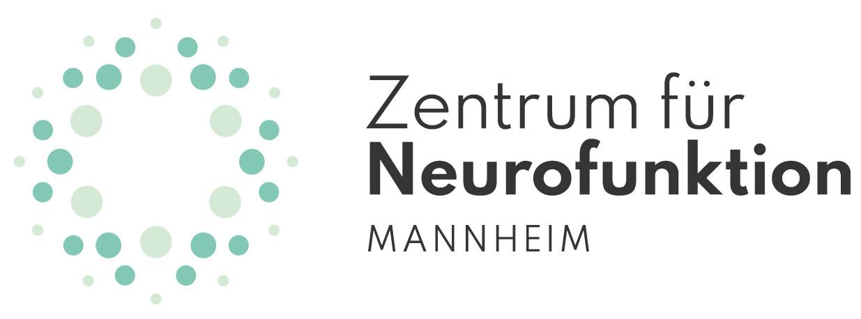 neurofunktionmannheim